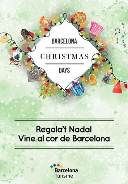 campaña copywriting barcelona caso éxito