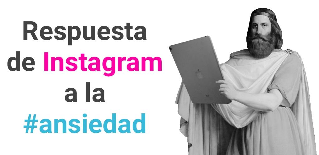 Propuesta de valor Instagram Sr Rey